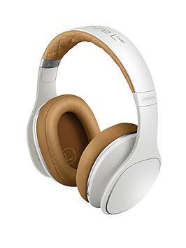 samsung-eo-ag900bweg-original-level-over-ear-headphones-white