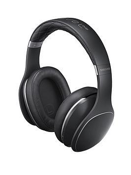 samsung-eo-ag900bbeg-original-level-over-ear-headphones-black