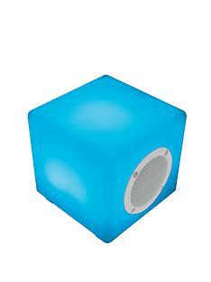 kitsound-glow-bluetoothreg-speaker