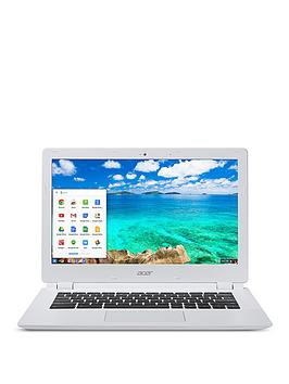 acer-cb5-311-nvidia-tegra-quad-core-processor-2gb-ram-16gb-hard-drive-wi-fi-133-inch-chromebook-white