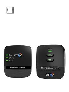 bt-mini-wi-fi-home-hotspot-500-kit-black