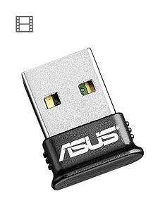 asus-usb-bt400-mini-bluetoothreg-40-usb-adapter
