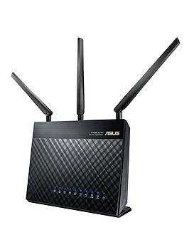 asus-rt-ac68u-dual-band-wireless-ac-1900-gigabit-router