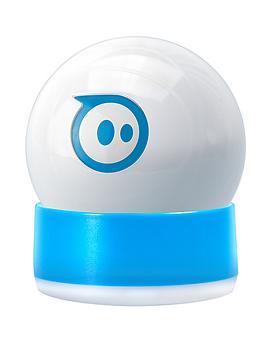 sphero-20