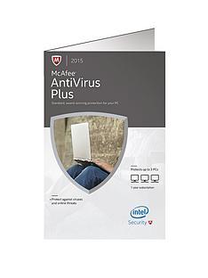 mcafee-antivirus-plus-2015-3-pc