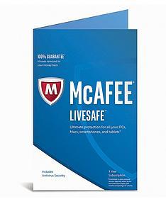 mcafee-livesafe-standalone-2017