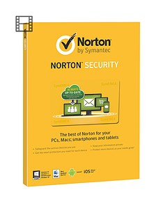 norton-security-20-1-user-5-devices-card