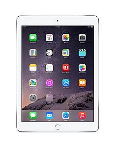 apple-ipad-air-2-64gb-wi-fi-silver