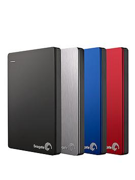 seagate-2tb-backup-plus-slim-portable-drive