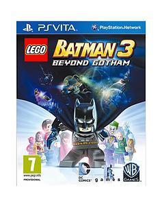 ps-vita-lego-batman-3-beyond-gotham