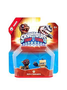 skylanders-trap-team-bop-and-terrabite-mini-2-pack