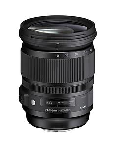 sigma-24-105-mm-f40-dg-a-os-hsm-canon-fit-lens-black
