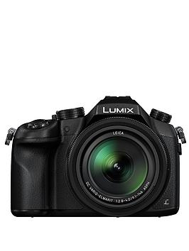 panasonic-dmc-fz1000eb-lumix-201-megapixel-bridge-camera-with-wifi-and-4k-video-recording