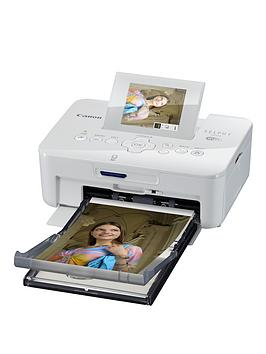 canon-selphy-cp910-compact-photo-printer-with-wi-fi-and-airprint-white