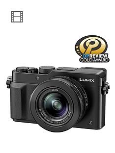panasonic-dmc--lx100-ebk-128-megapixel-compact-camera-with-4k-video-wifi-black