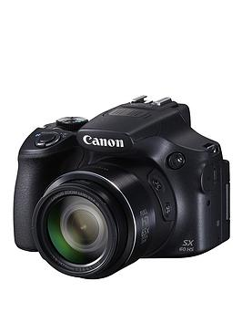 canon-powershot-sx60-hs-camera-black-161mp-65xzoom-30lcd-fhd-21-mm-wide-wifi
