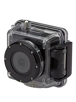 kitvision-splash-1080p-action-cam