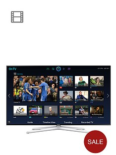 samsung-ue55h6240-active-3d-smart-full-hd-led-tv