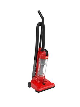 vax-u86-e1-be-energise-tempo-bagless-upright-vacuum-cleaner
