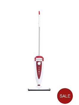 hoover-steam-express-sss1500-steam-mop