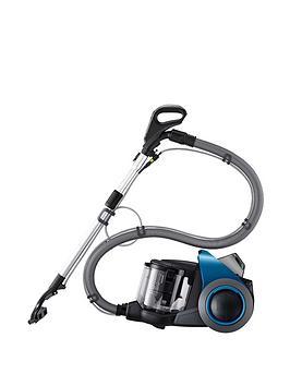samsung-vw17h9070hu-3-in-1-multi-function-cleaner