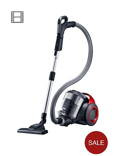 samsung-vc08f70hdur-motion-sync-cylinder-vacuum-cleaner