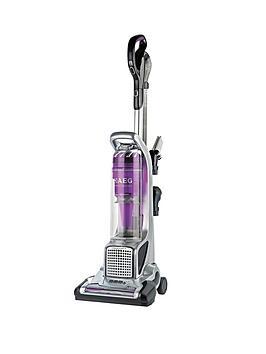 aeg-a6100a-precision-brush-roll-clean-bagless-upright-vacuum-cleaner