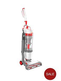 vax-u88-am-te-air3-total-home-bagless-upright-vacuum-cleaner