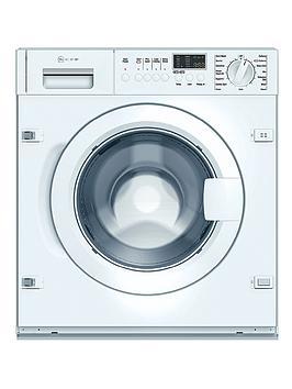 neff-w5440x1gb-7kg-1400-spin-integrated-washing-machine