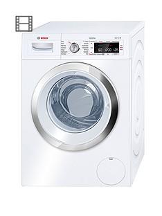 bosch-logixx-waw32560gb-1600-spin-9kg-load-washing-machine-white