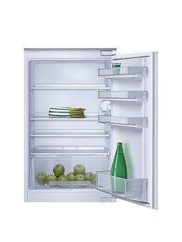 neff-k1514x7gb-integrated-fridge