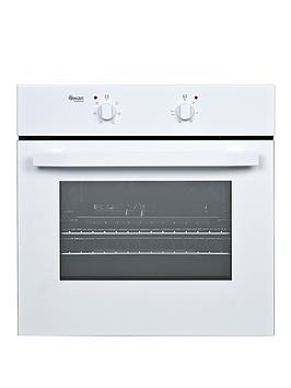 swan-sxb2020w-60cm-built-in-single-electric-oven-white