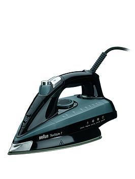 braun-ts745a-texstyle-7-iron
