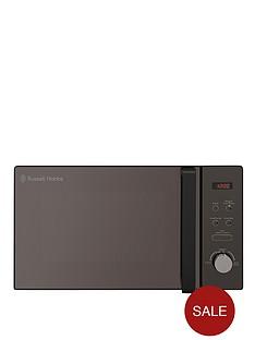 russell-hobbs-rhm2076b-800-watt-microwave-black