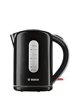 bosch-twk7603gb-village-collection-kettle-black