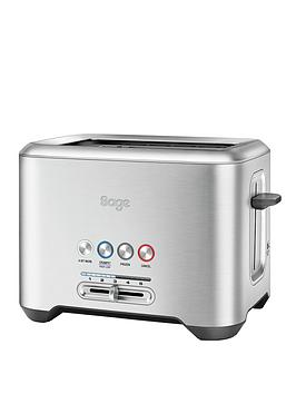 sage-by-heston-blumenthal-bta720uk-a-bit-more-2-slice-toaster