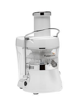 fusion-mt10202w-juicer-white