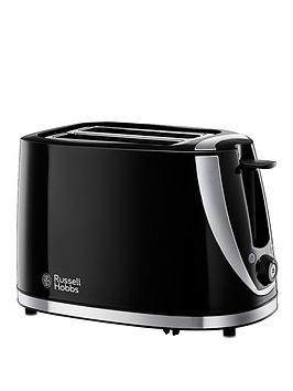 russell-hobbs-21410-mode-2-slice-toaster-black