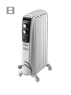 delonghi-trd40615t-dragon-4-oil-filled-radiator