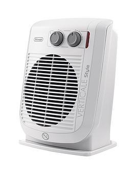 delonghi-hvf3033md-fan-heater