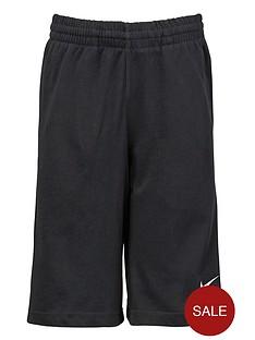 nike-youth-boys-swoosh-shorts