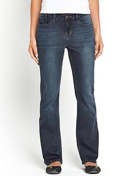 joe-browns-bootcut-beauty-jeans