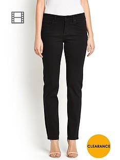 nydj-high-waisted-straight-leg-slimming-jeans-black