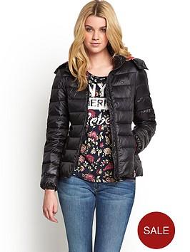 hilfiger-denim-marlina-bomber-jacket