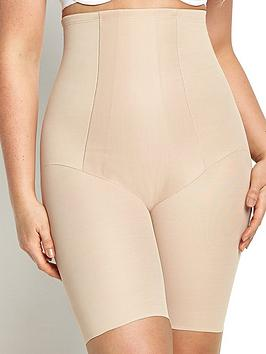 miraclesuit-waist-thigh-slimmer