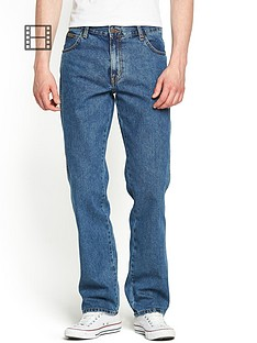 wrangler-mens-texas-straight-rigid-jeans-stonewash
