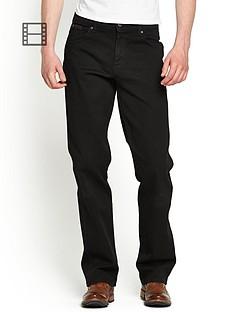 wrangler-mens-texas-stretch-straight-jeans-black