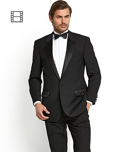 skopes-mens-chatsworth-classic-dinner-jacket