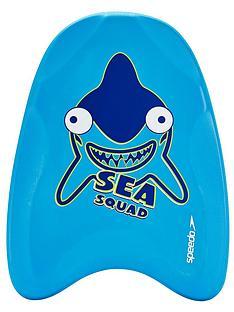 speedo-boy-sea-aquad-kick-board