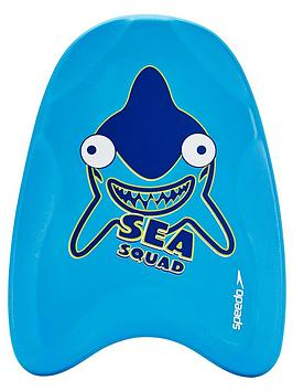 speedo-boy-sea-aquad-kick-board